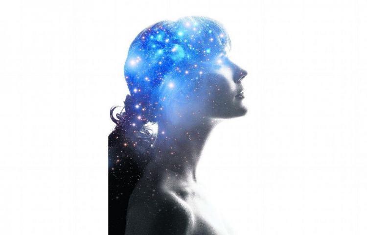 Para quitar malas energías con el poder de tu mente