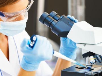 Estudios del Centro de Reproducción del IVI muestran deterioro en la calidad del semen