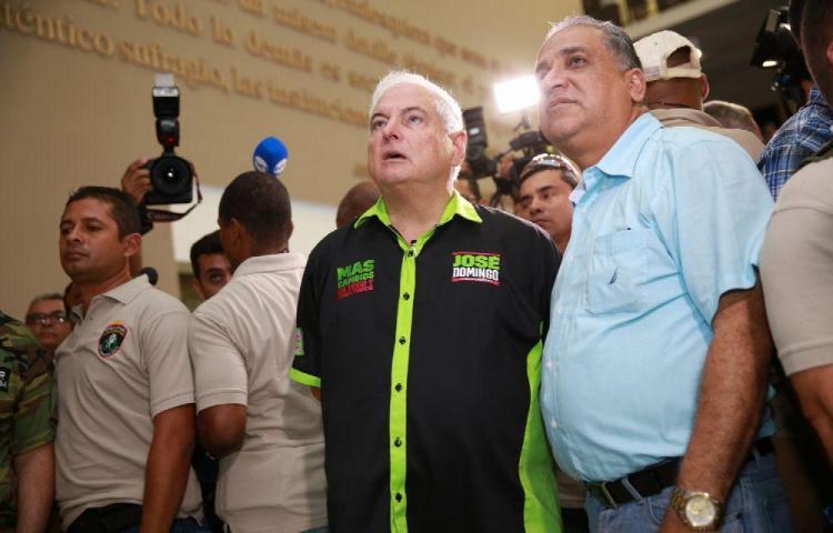 El 'Loco' pagará $25,000 por impugnación de 'El amigo fiel', Camacho