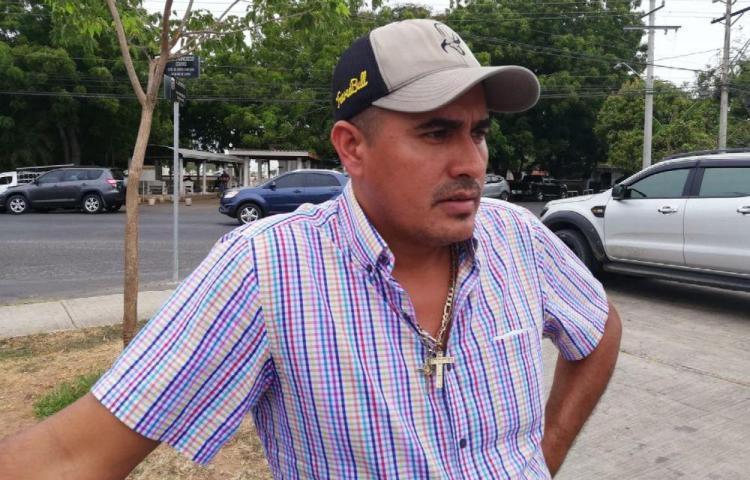 Anuncian nuevas elecciones en El Calabacito