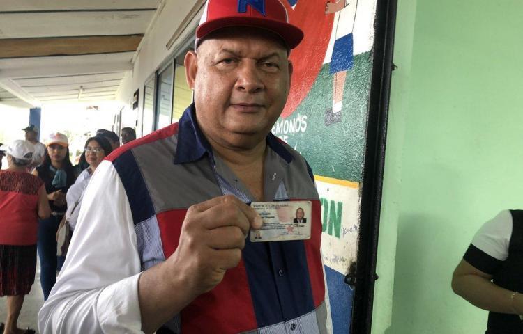 Conoce los resultados de las elecciones para diputado en Bocas del Toro