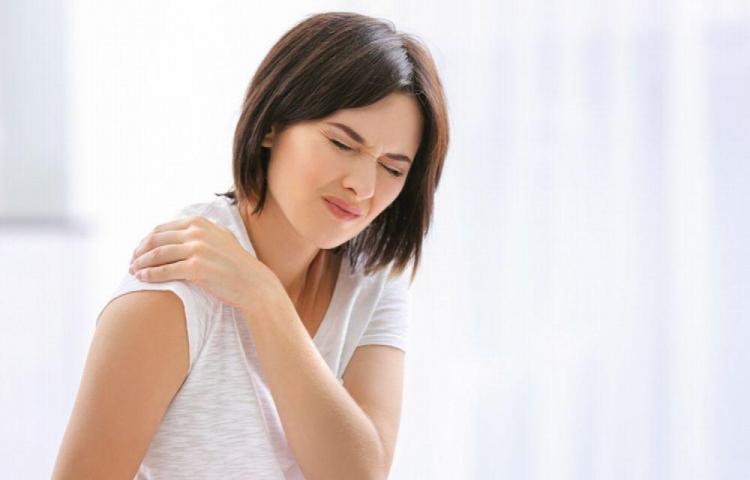 Preste atención a la enfermedad de la fibromialgia