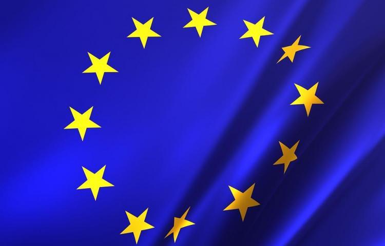 Grupo de contacto de UE enviará misión política a Caracas