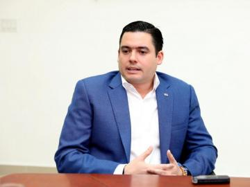 'El pueblo se puede mofar de sus gobernantes, pero el gobierno no se puede burlar del pueblo', Carrizo