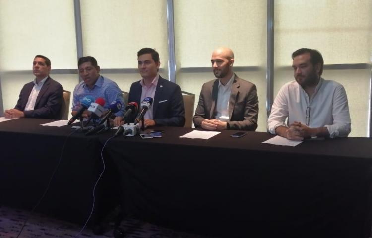 Diputados independientes anuncian que renunciarán a exoneraciones y partidas
