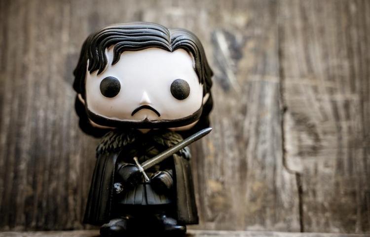 """Diez personajes para recordar de """"Game of Thrones"""""""