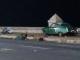 Cuatro muertos y más de 20 heridos deja accidente en el Malecón de La Habana