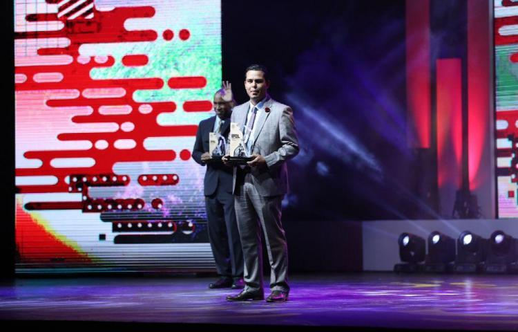 IPEL realiza premiación de la Cultura Laboral