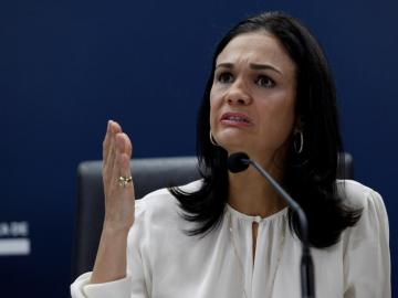 Panamá aspira a aprobar un presupuesto nacional con equidad de género