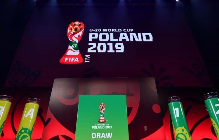 Polonia 2019: el Mundial de las futuras estrellas