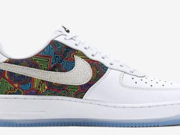 Nike no sacará su nuevo modelo de zapatilla