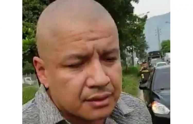 Jefe narco cayó cuando iba a hacerse una cirugía para cambiar su rostro