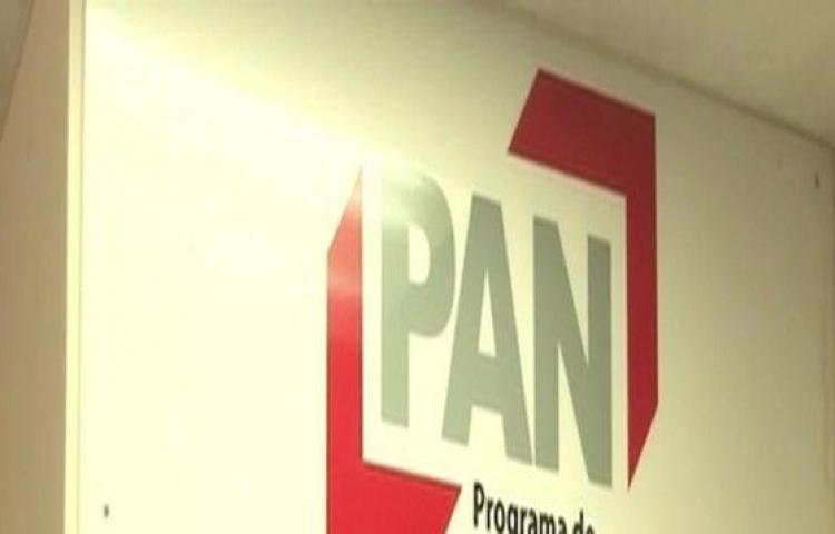 Fijan para octubre, audiencias por caso PAN