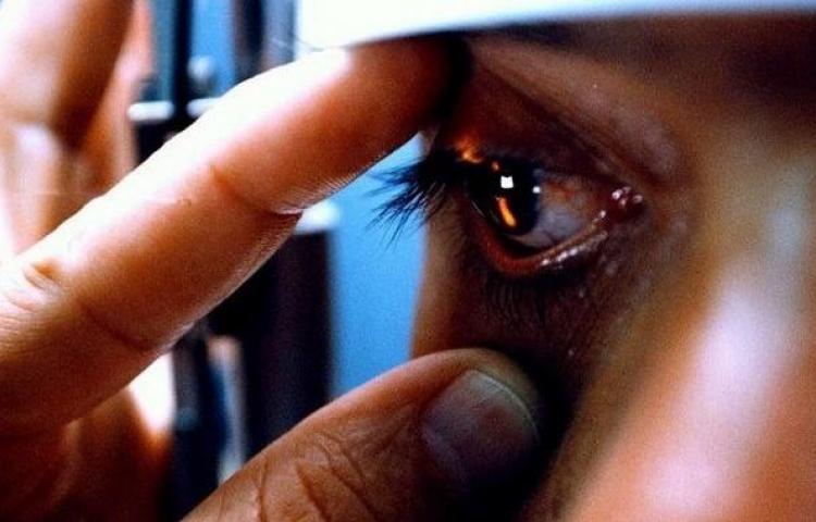 El 60 % de los diabéticos presentan retinopatías 5 o 10 años tras diagnóstico
