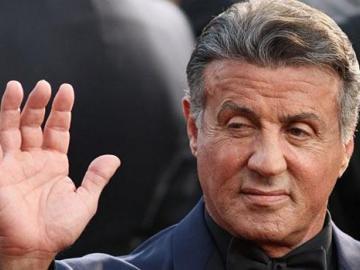 Stallone será principal atractivo de festival en República Dominicana en 2020