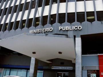 MP condena a 9 personas por delitos de corrupción de servidor público y estafa