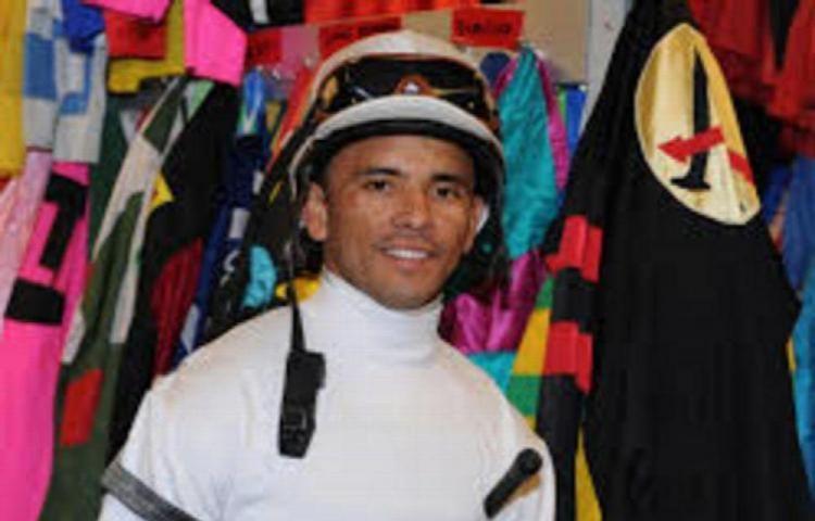 """""""El Gato"""" revive su carrera en Belmont"""