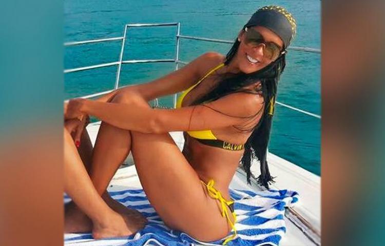 Panamá observará las audiencias preparatorias de'La Madame' en Colombia