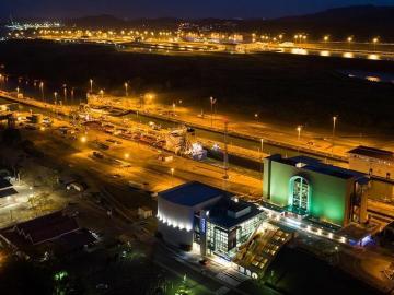 Panamá afianza equipo de detección radiactiva para mejorar seguridad de Canal
