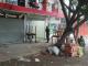 Detonación de un explosivo deja doce heridos en frontera con Venezuela