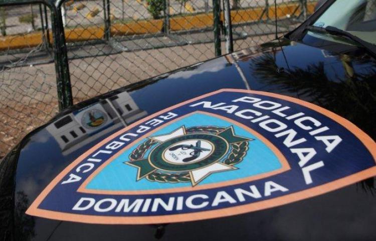 Hallan a pareja de turistas de EE.UU. muerta en hotel de República Dominicana