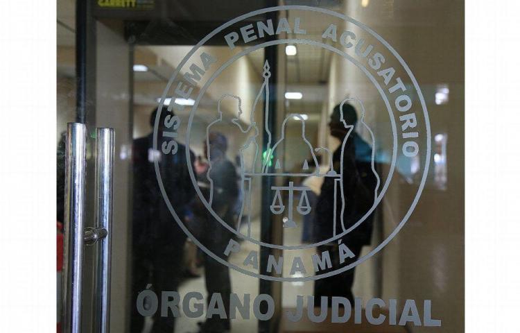 Condenan a 10 años de prisión a menor de edad por crimen en Chiriquí