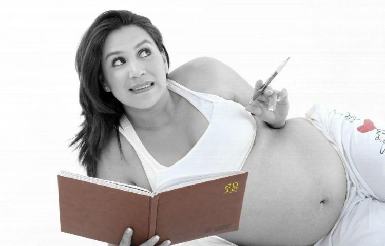 Lo que debes saber ante la dulce espera de un bebé