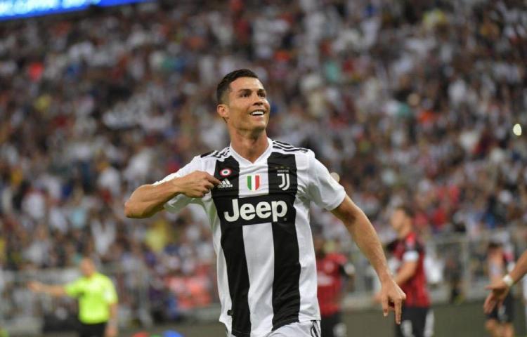 Cristiano y Messi lideran 11 ideal de la Champions