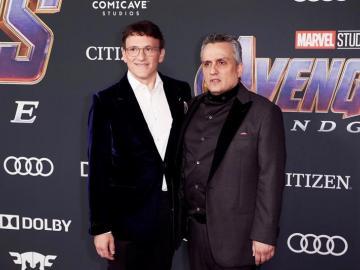 """Los hermanos Russo y Netflix preparan una serie del juego de cartas """"Magic"""""""