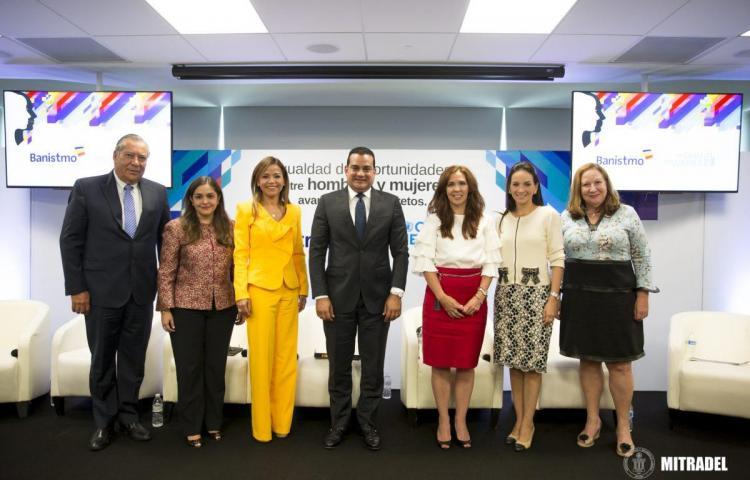 ONU otorga reconocimiento a entidades panameñas por igualdad de género