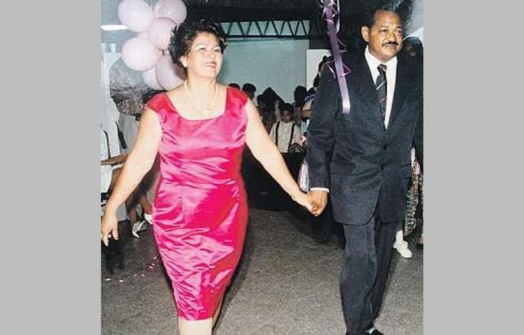 13 años de un dolor burlado, el caso de Toribio y Nicolasa