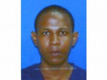 Culpables por asesinato de un menor de 15 años
