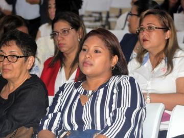 'Transformar e Incluir: Retos del Sistema Educativo'