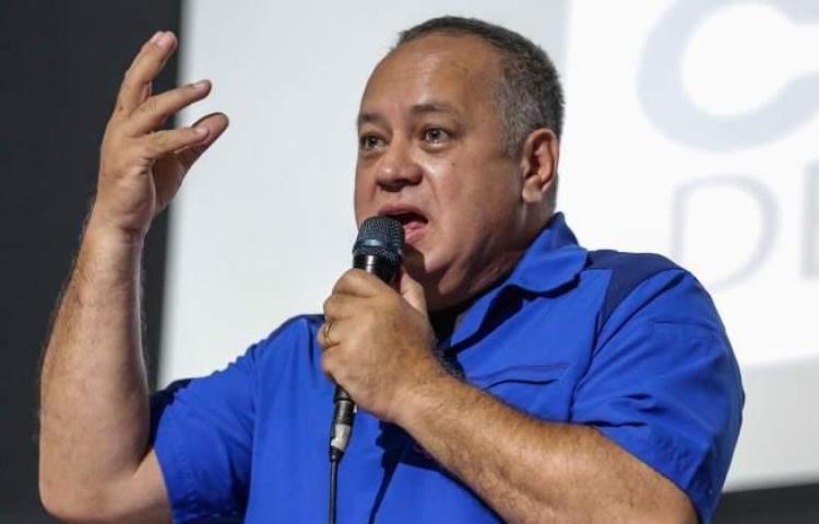 Ordenan a medio digital LaPatillapagar millonaria indemnización a Diosdado