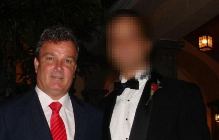 Asesinos de Ralph pasarán 32 años presos