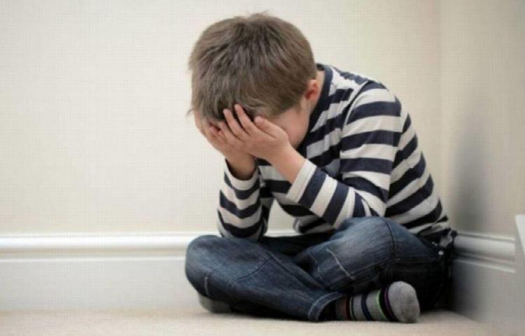 Le dan a un niño con autismo el premio al 'más molesto'