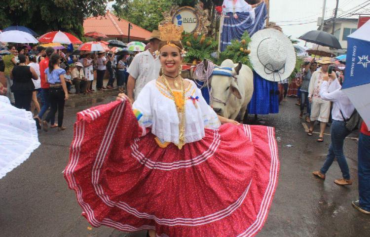Cuadragésimo Octavo Festival del Manito 2019