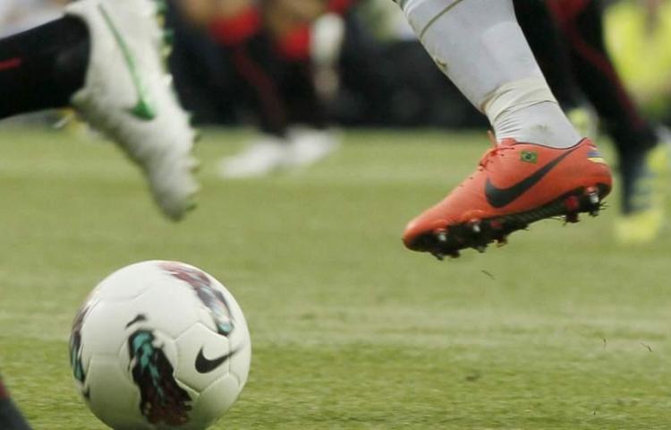 Demandan a equipo de fútbol en EE.UU. por caso de abuso de menor en Colombia