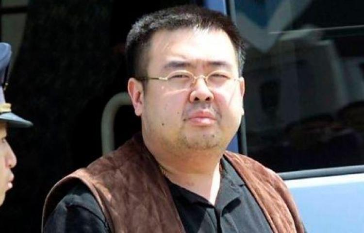 Hermano de Kim Jong-un asesinado en 2017 era informante de la CIA, según WSJ