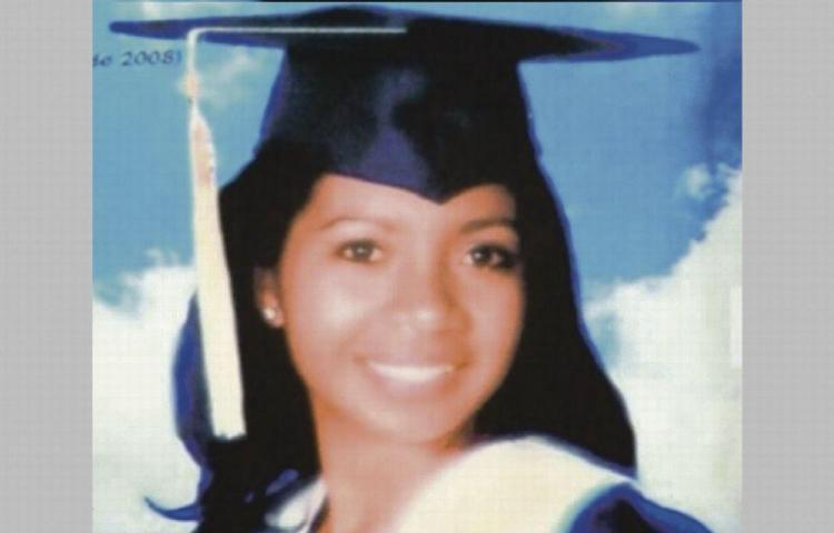 Silvia Godoy, la maestra asesinada en Soná, Veraguas
