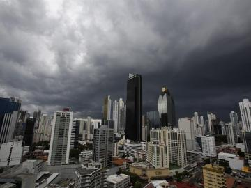 Panamá empleará tecnología móvil para realizar censo de población en 2020