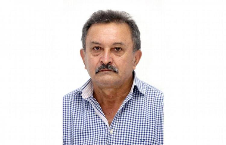 Quién fue Tomás Herrera