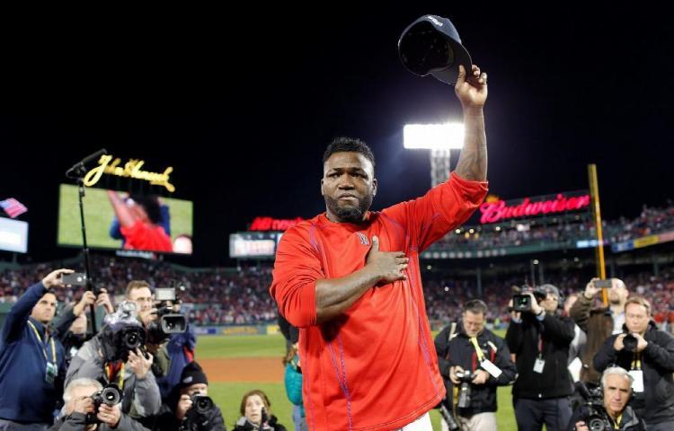 La cabeza de Ortiz valía8 mil dólares
