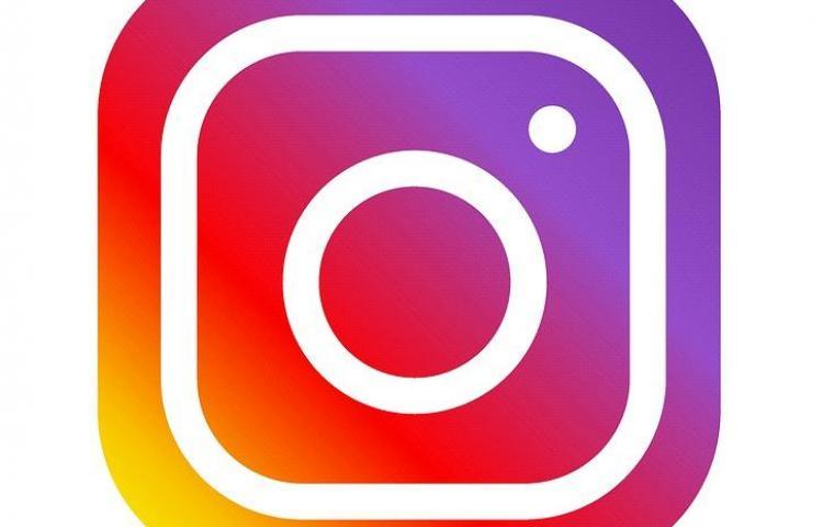 Instagram sufrió caída por hora y media
