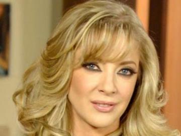 Último adiós a gran actriz edith González