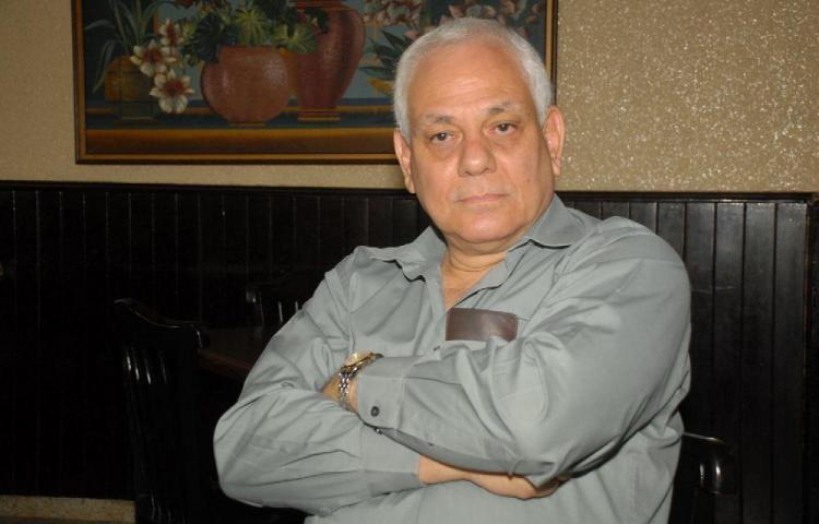Descubren diálogo de acusador de Martinelli con magistrado del TE