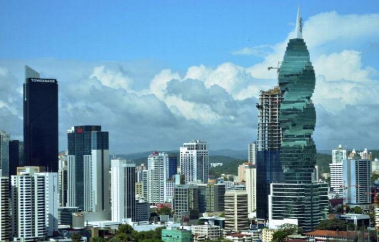 A la Ciudad de Panamá le cuesta reconocer su diversidad, dice una experta