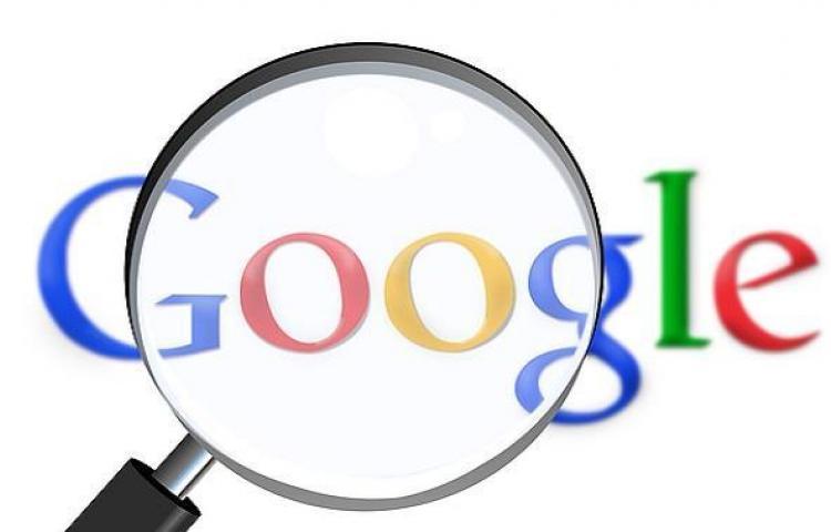 Accionistas de Google piden evaluar los riesgos de un posible regreso a China