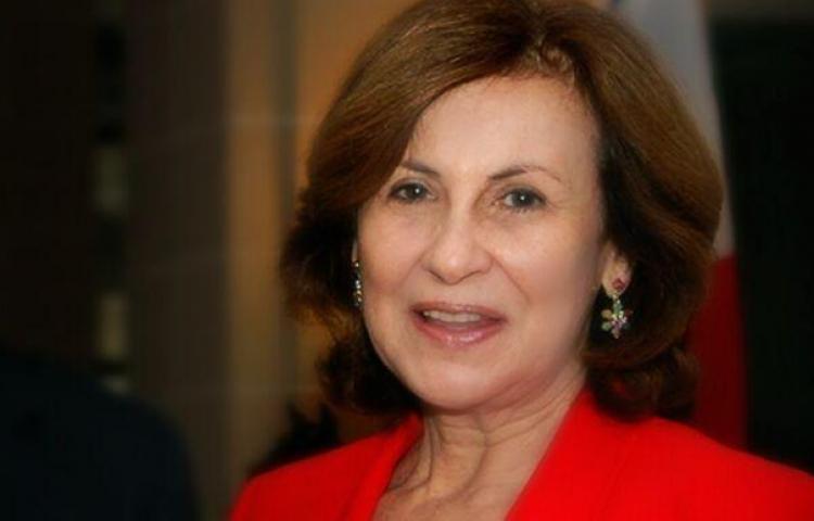 El funeral de la profesora Adela Ruiz de Royo será el lunes