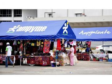 AMPYME otorgó $4 millones en 'Capital Semilla'